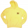 Anaconda Treasure Company Distressed Pullover Hoodie- Team ATC logo